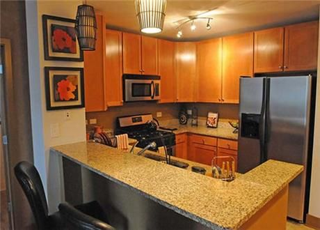 Atlanta Apartments http://www.rentalsgonewild.com/PropertyDetail/559/Auburn-Avenue-Atlanta-GA-30303
