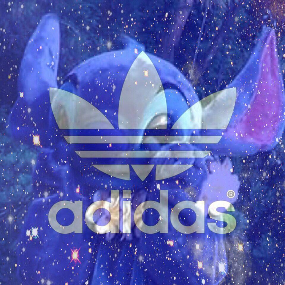 保存はポチッ 完全無料画像検索のプリ画像 Adidas Wallpapers Adidas Iphone Wallpaper Adidas Wallpaper Iphone