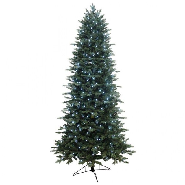 40 Awesome Lowes Christmas Trees Ideas Christmas Decor Craft