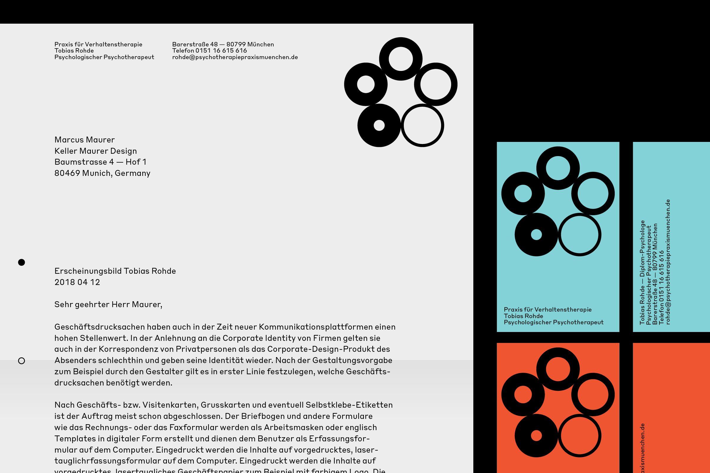 Pin By Javier Garcia On Graphic Design Book Design Design
