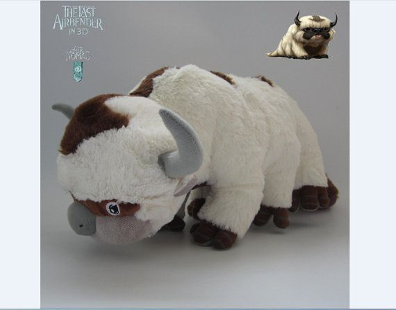 New Stuffed Plush Doll Character Soft Toys Hobbies by