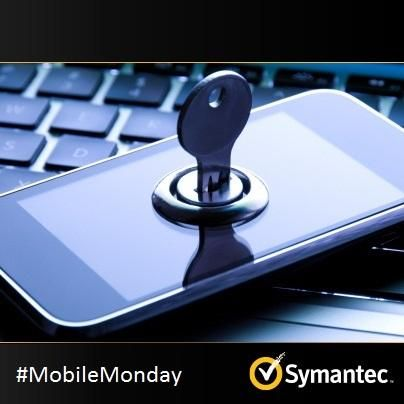 Mobile_Privacy.jpg MobileMonday Symantec great image Brad