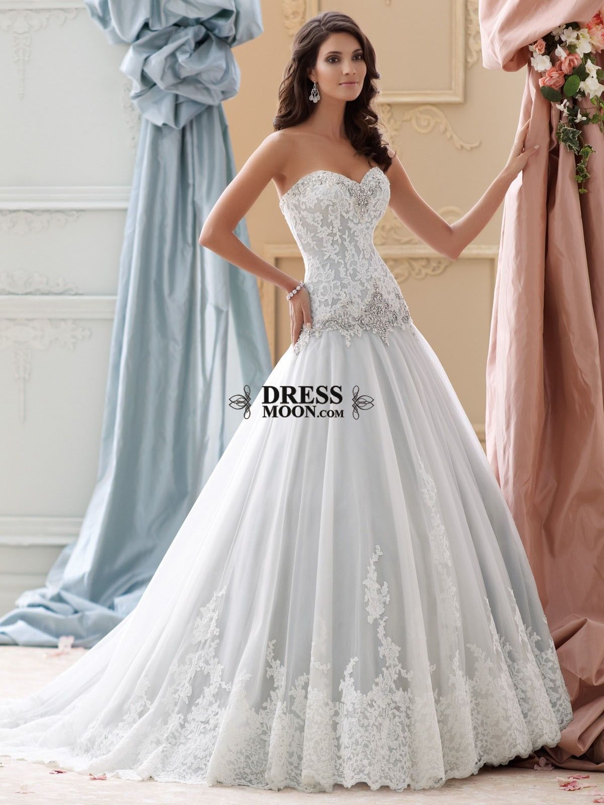 Ball gown wedding dress ball gown wedding dresses dresses