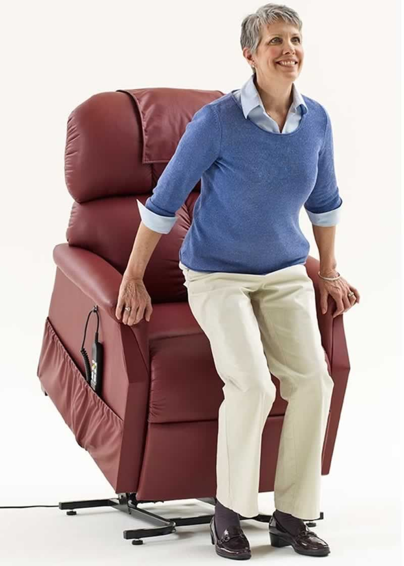 Undefined Lift Chairs Lift Recliners Lift Chair Recliners