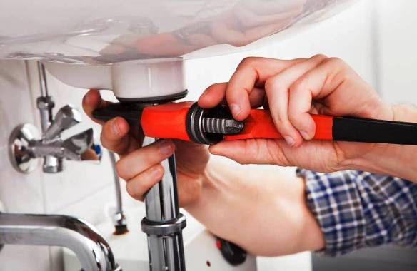 Signs That Your Bathroom Needs Plumbing Repair Plumbing Repair Plumbing Emergency Toilet Repair