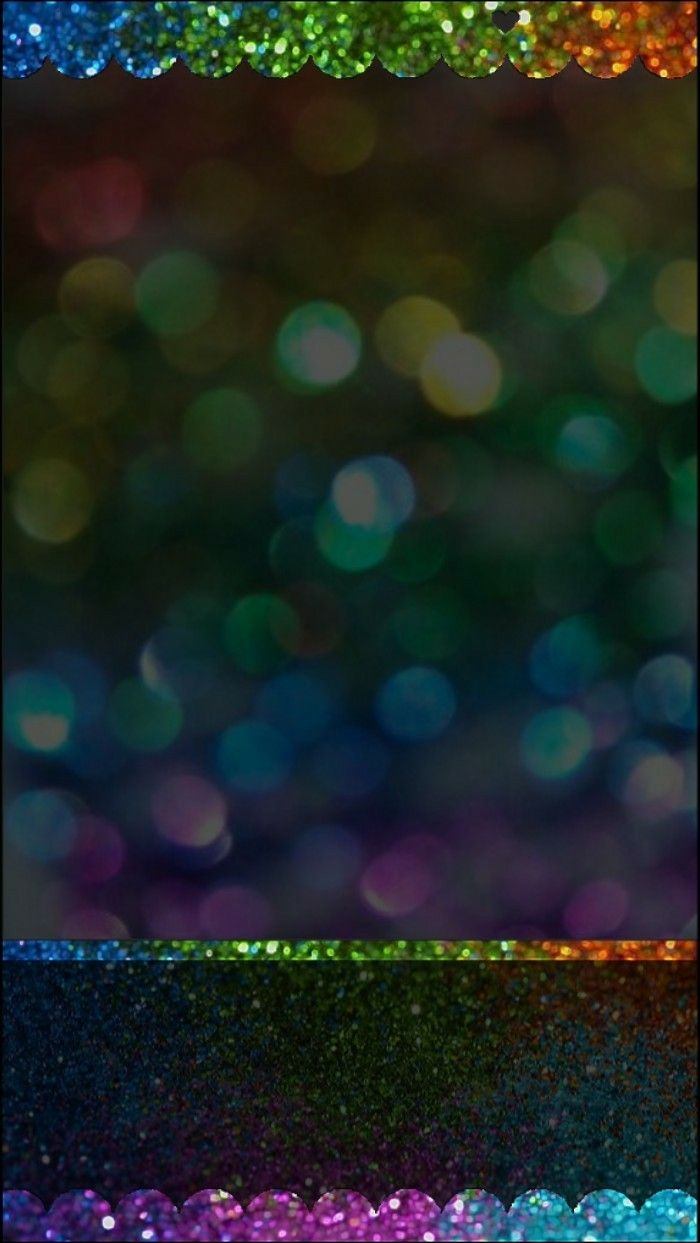 Pin by christina sifford on my creations pinterest wallpaper glitter phone wallpaper holiday wallpaper colorful wallpaper phone wallpapers wallpaper backgrounds smartphone hintergrund wall papers rainbow voltagebd Image collections
