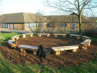 Hastings School Playground Design: November 2010 | PLP Garden ...