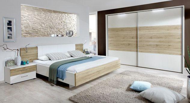 Mömax Schlafzimmer ~ Mömax suite berlin mömax mömax suite berlin