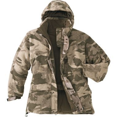 37bd110ff8602 Cabela's Stand Hunter Extreme Parka – Tall at Cabela's | TomBoy ...