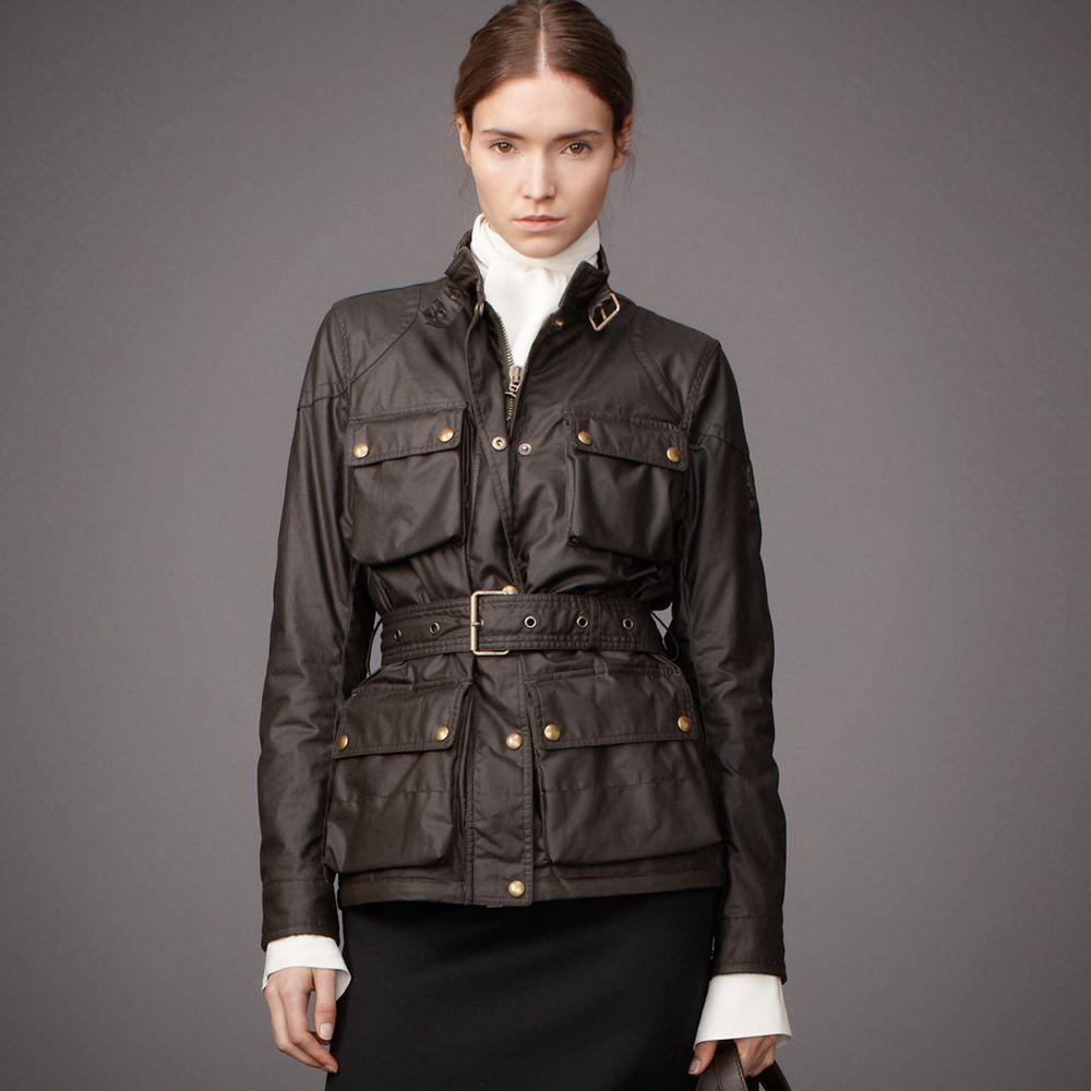 The roadmaster jacket   Belstaff