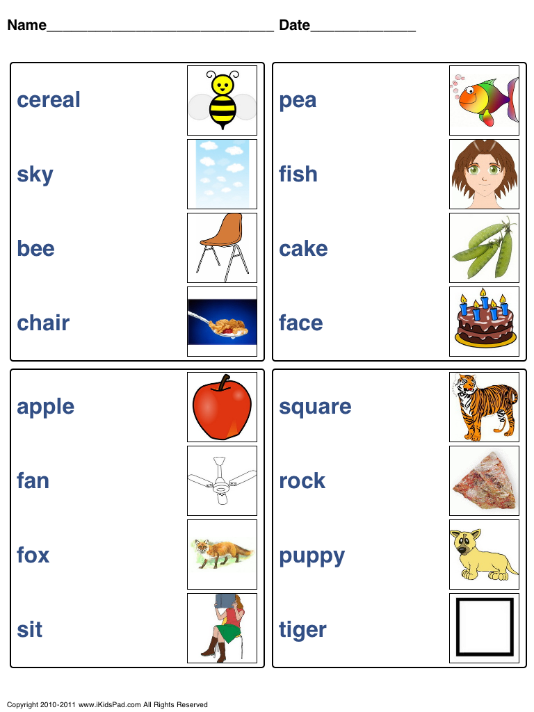 Resource image in printable word games for kids