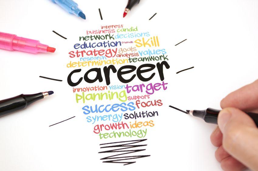 Virtual Career Coaching Elle 3 Solutions Career