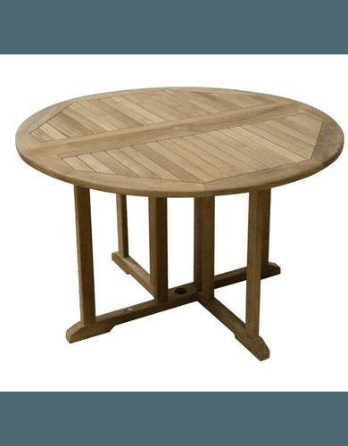 Patio Furniture Pool Furniture Teak Furniture Teak Wood Garden Furniture Wicker Outdoor Furniture Indoor Furnitu Outdoor Folding Table Teak Table Table