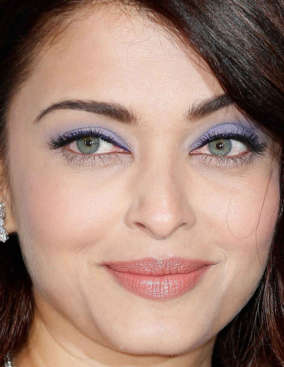 Cannes amfAR Gala 2015: The Best Skin, Hair and Makeup on ...