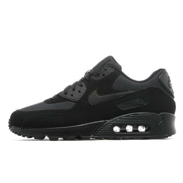 Shop den Nike Air Max 90 Herren in Weiss | JD Sports