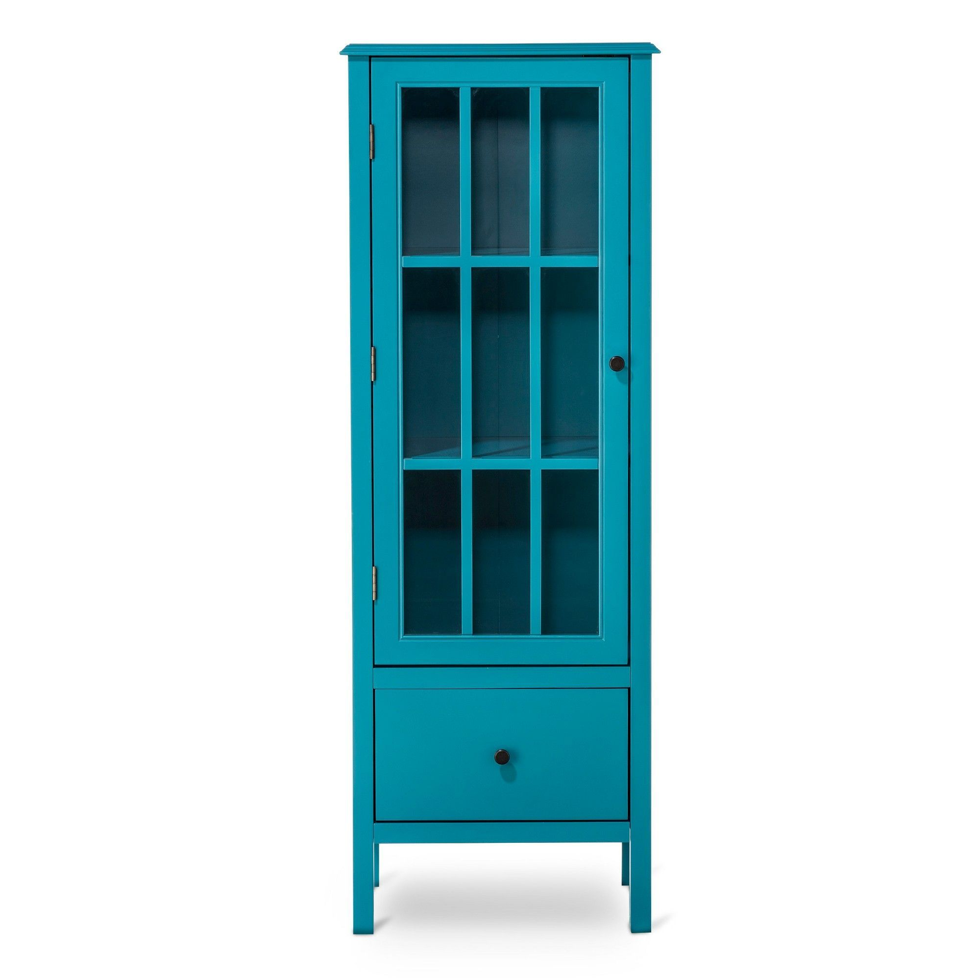 cabinet furniture accent reviews library storage wentworth run latitude wayfair ca pdp