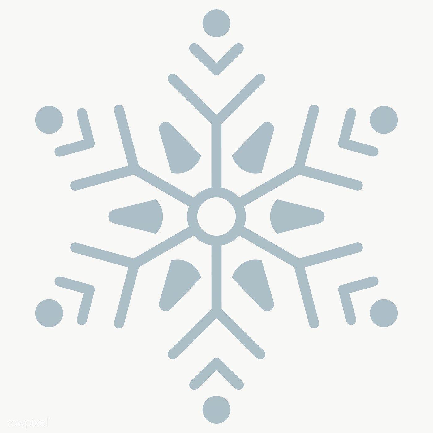 Christmas Snowflake Social Ads Template Transparent Png Premium Image By Rawpixel Com Sasi Christmas Snowflakes Snowflakes Social Ads