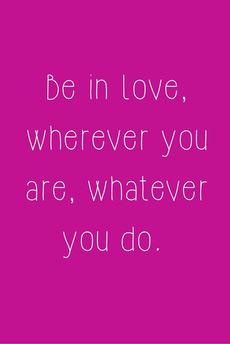 Love you life! #shethrivesyoga #thrivelife