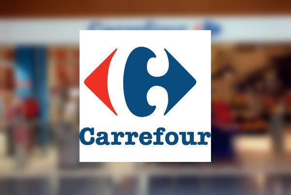 Cupons E Ofertas Imperdiveis Carrefour Programa De Estagio