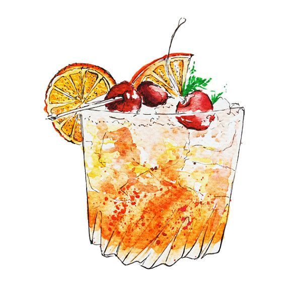 68 best images about Vintage Cocktail Lounge on Pinterest