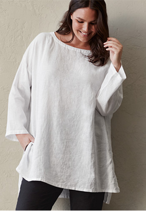 807f715d794 A guide to sustianable and ethical  plus-size  clothing