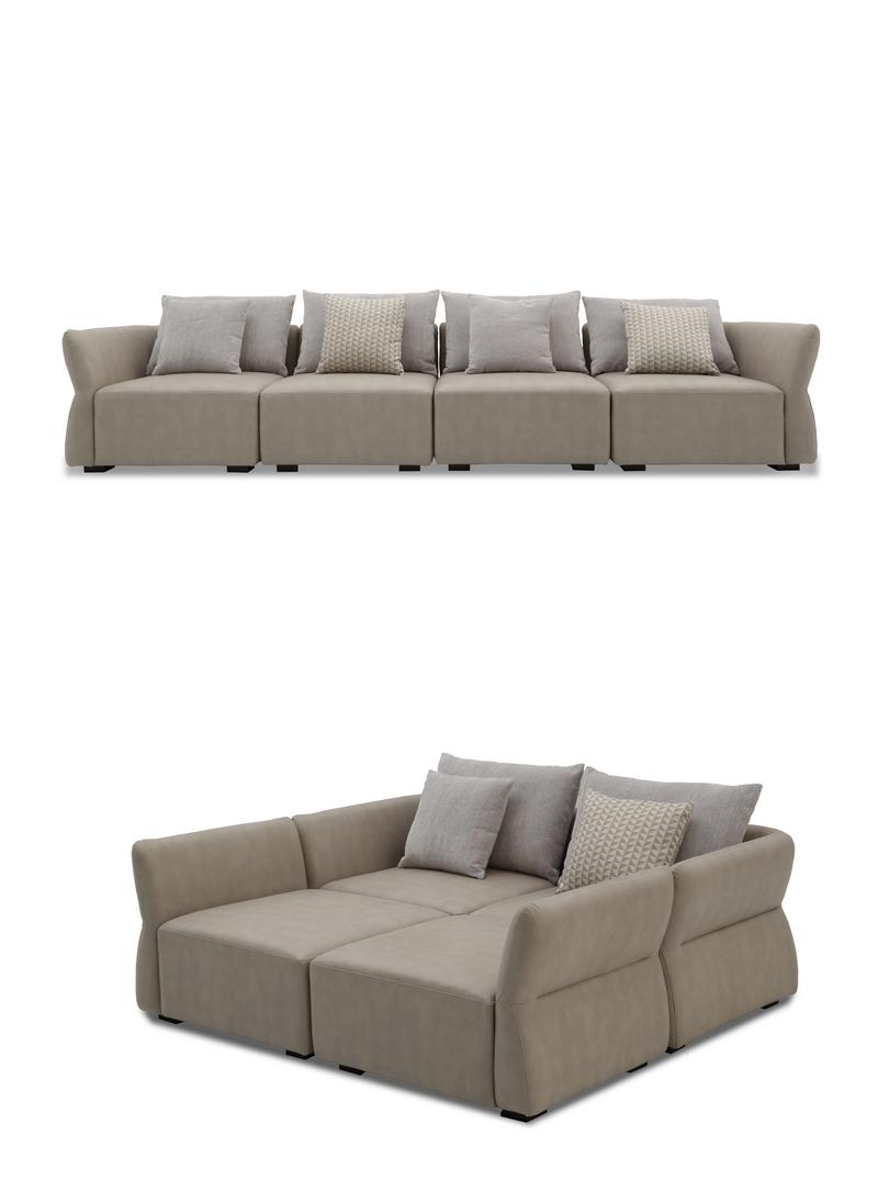Sofa Manufacturer Modern Design Wood Leg Tufted Sofa Sofa Manufacturers Contemporary Furnishings Furniture