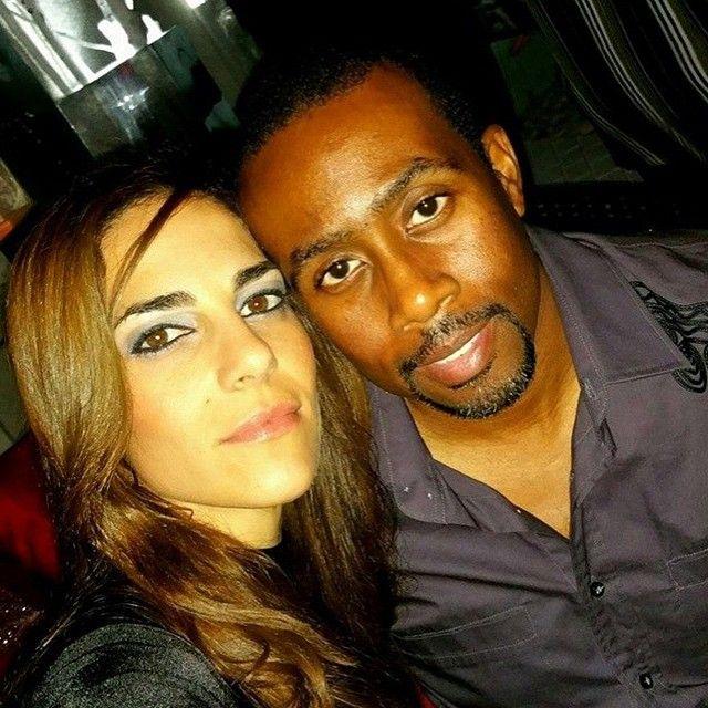 Interracial dating web sites