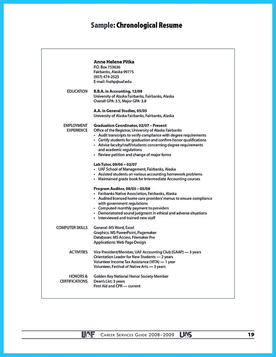 Nice The Best And Impressive Dance Resume Examples Collections Check More At Http Snefci Org Best Impressive Dance Resume Examples Collections Template