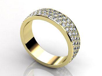 expensive wedding rings - Expensive Wedding Ring