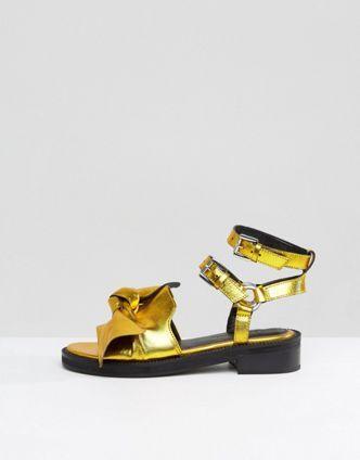 Neueste Schuhe & Accessoires   Die neusten Schuhe   ASOS