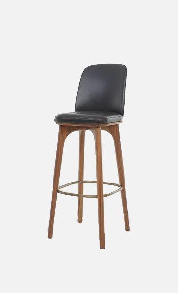 Utility high chair Stellar Works & Utility high chair Stellar Works | Barstools | Pinterest | High ... islam-shia.org