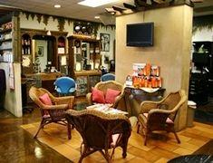 Home - JVS Hair Studio | Full Service Hair Salon | Sante Fe Springs, CA