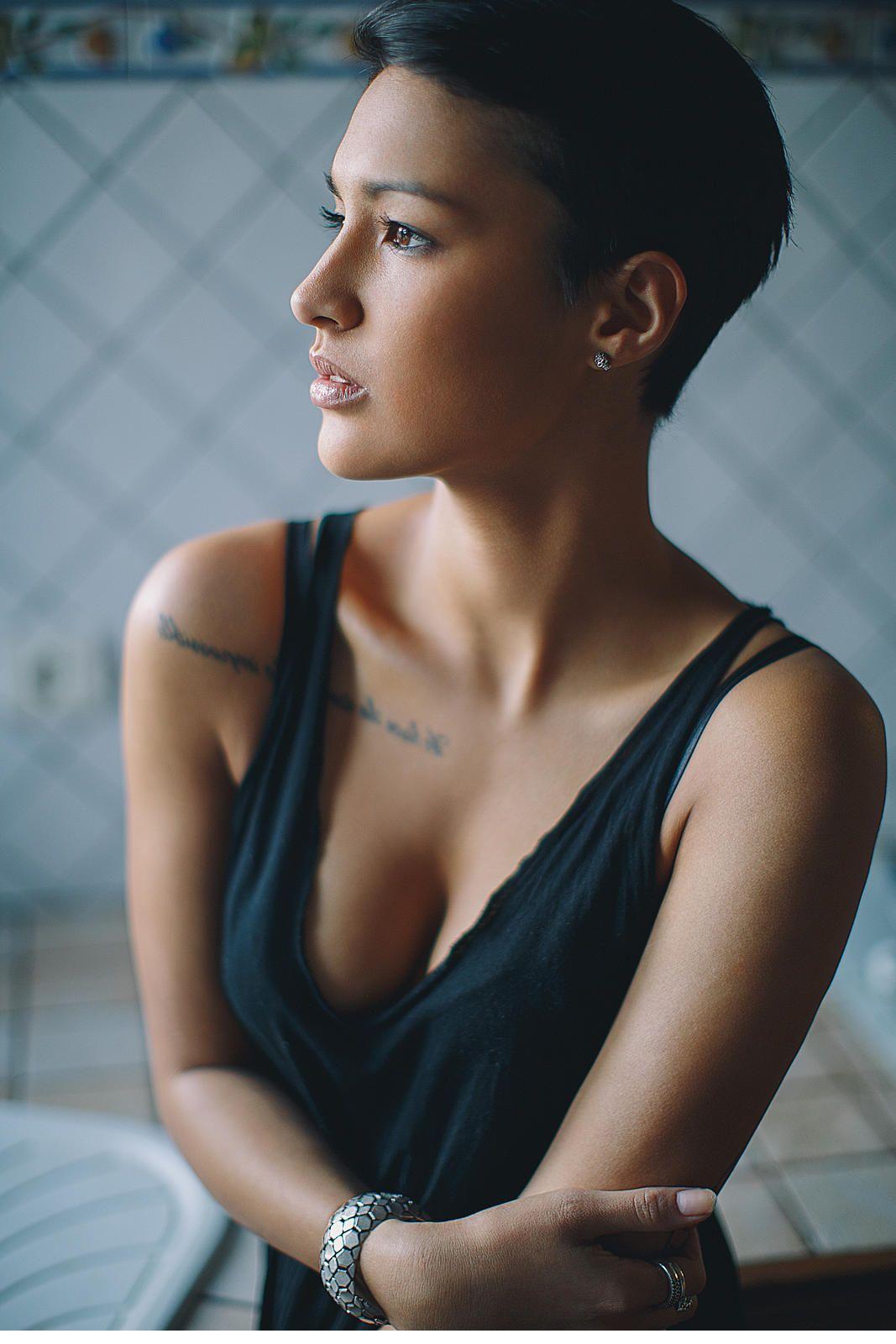 Trend 20 Bayan Dövme Modeli 2019