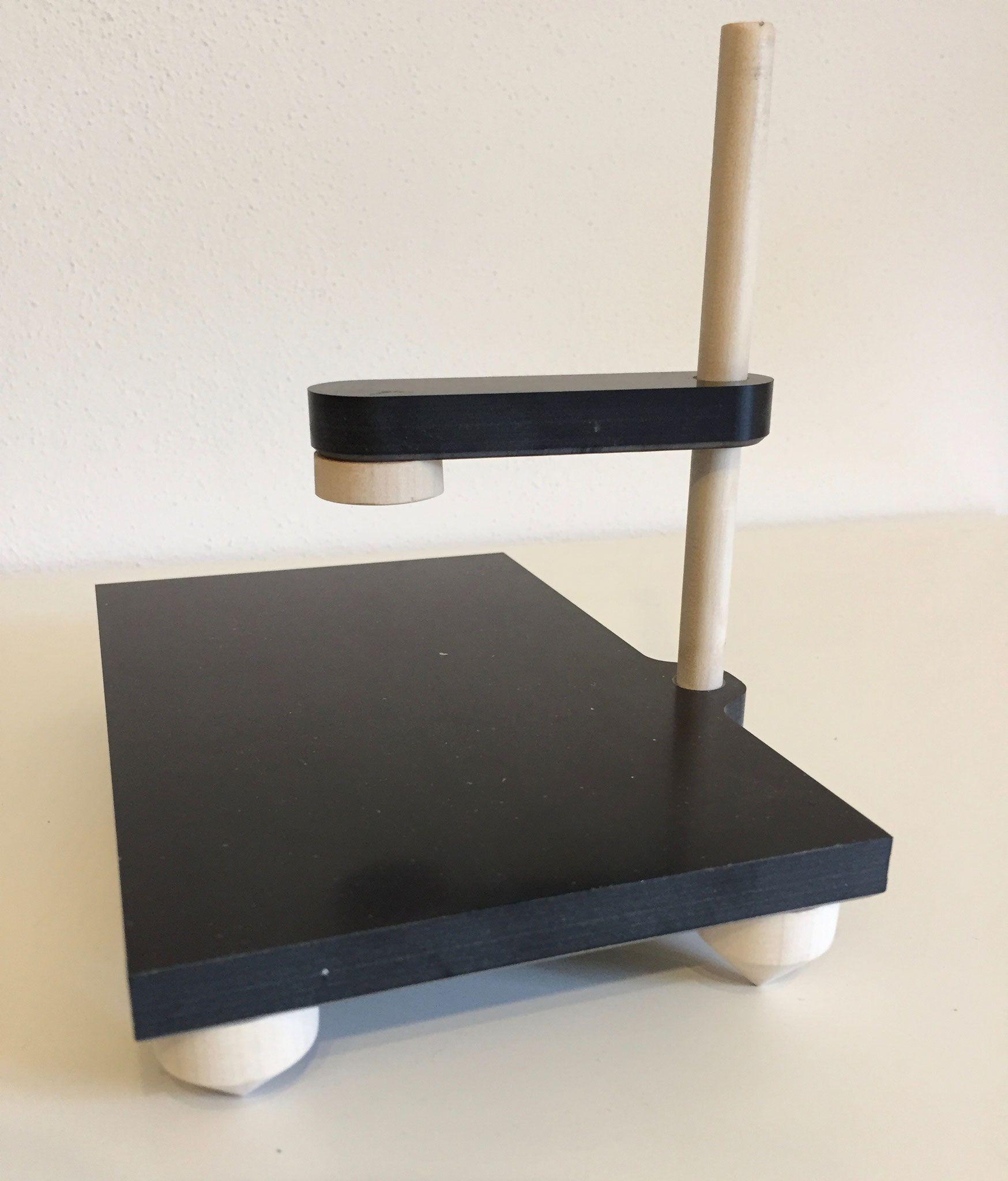 Minibase Hifibase Gerätebase | Raumprodukte | Pinterest