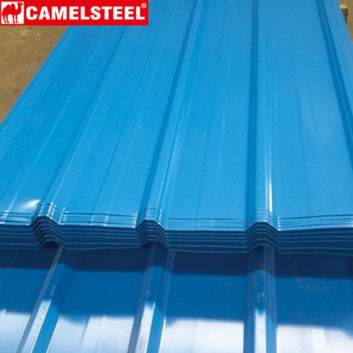 Pin On Steel Roofing