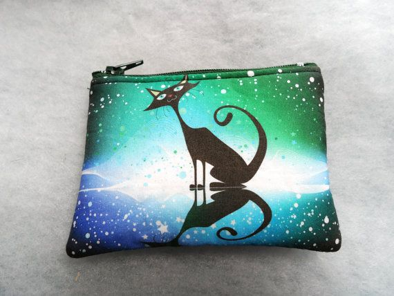 Cat purse! Cat coin purse! Money purse! Coin purse!