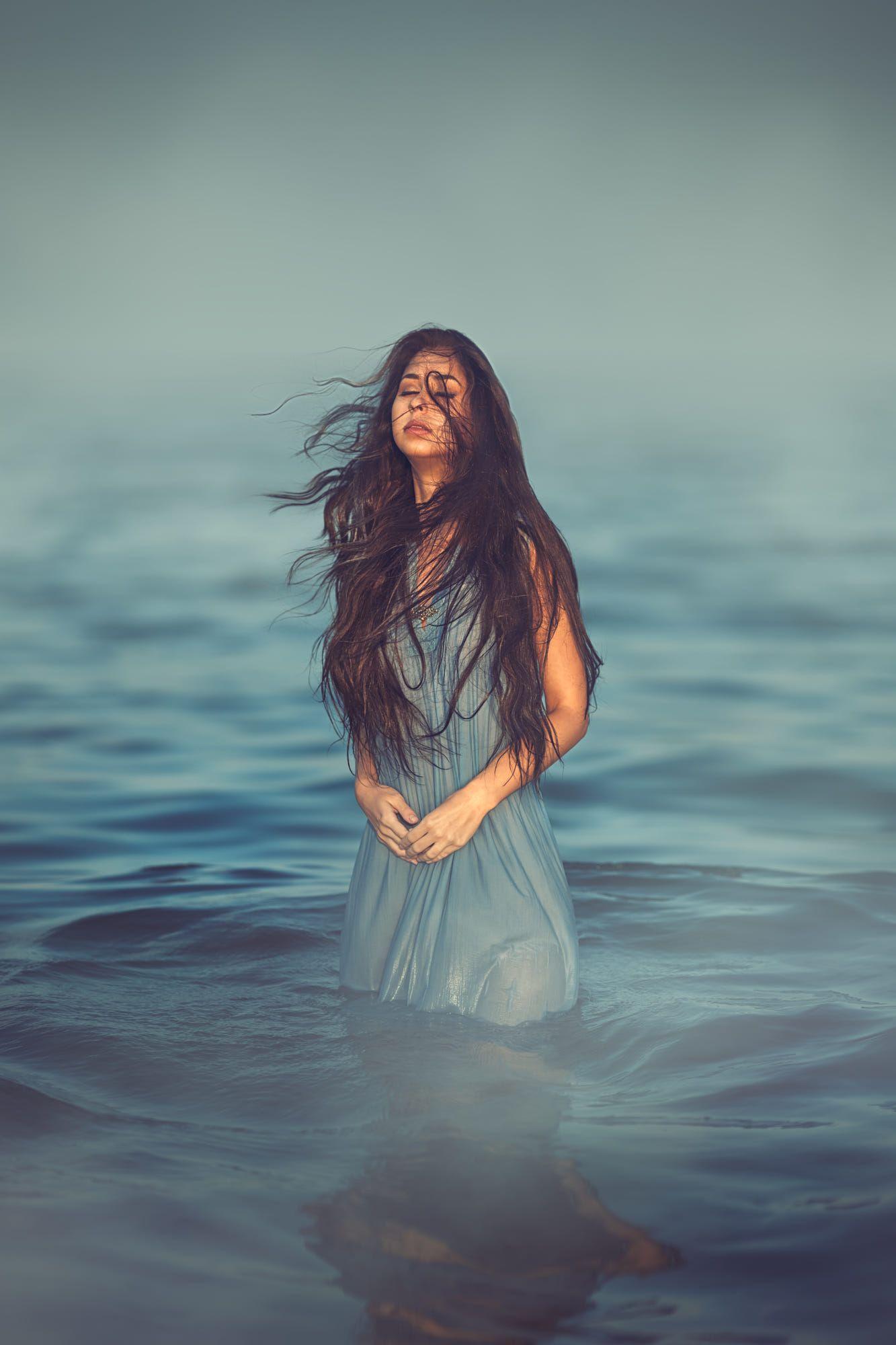 Http Monicalazar Ro Girl Photography Fashion