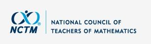 Equity in Mathematics Grants for Grades 6–8 Teachers ELIGIBILITY: Must Be a NCTM Member or Teach at a NCTM Member K-8 School DEADLINE: November 7, 2014 AWARD CAP: $8,000