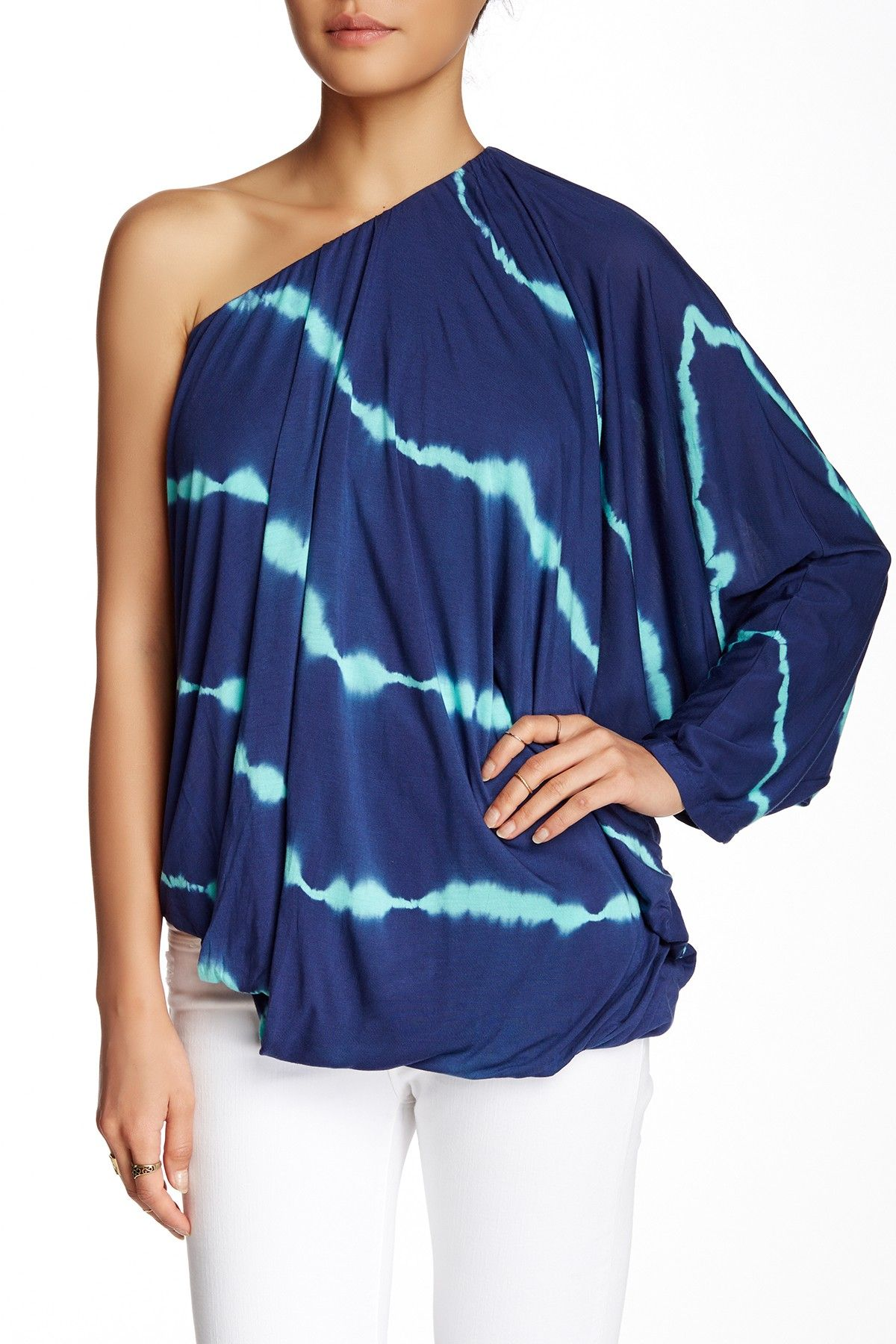 Cara Blouse by Young Fabulous & Broke on @nordstrom_rack