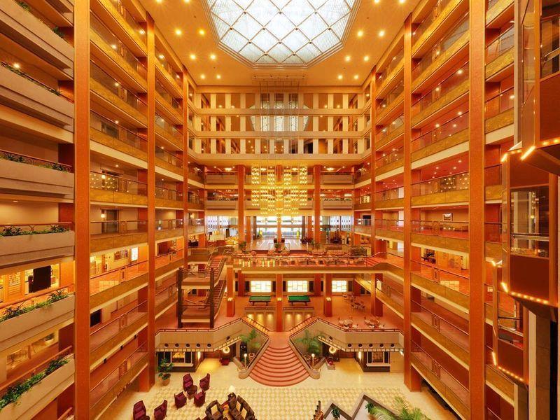 心も体もポッカポカ 冬に行きたい鬼怒川温泉をご紹介 画像あり 住宅建築デザイン 建築デザイン 旅館 温泉