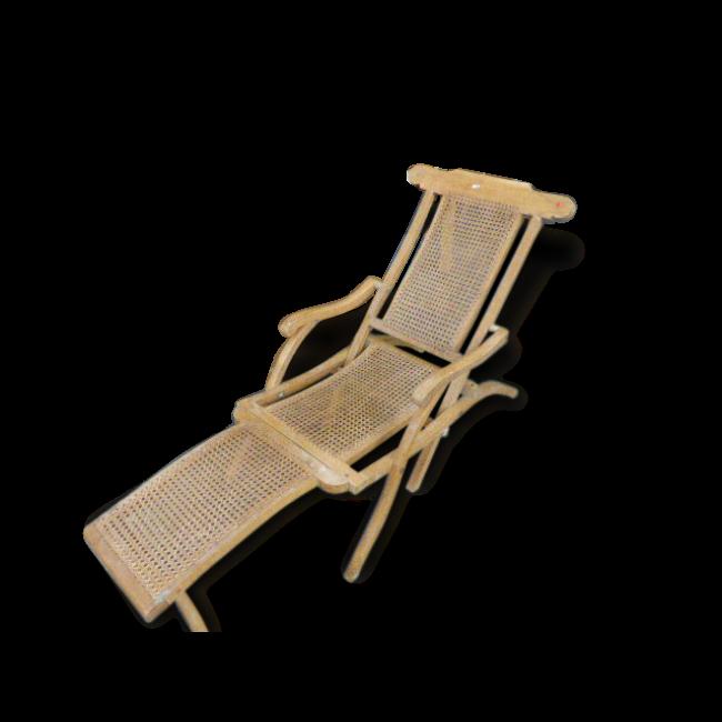 Chaise longue pliante transats chaise longue pliante chaise et mobilier de salon - Chaise pliante salon ...