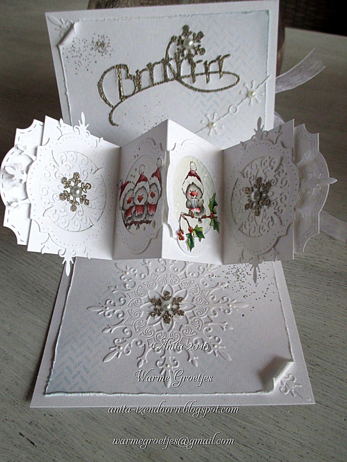 Рождественские открытки схемы скрапбукинг