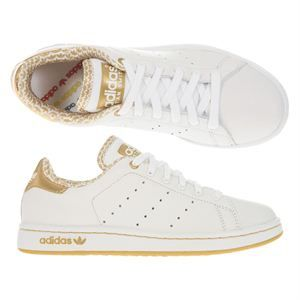 Solde Stan Smith Adidas 6