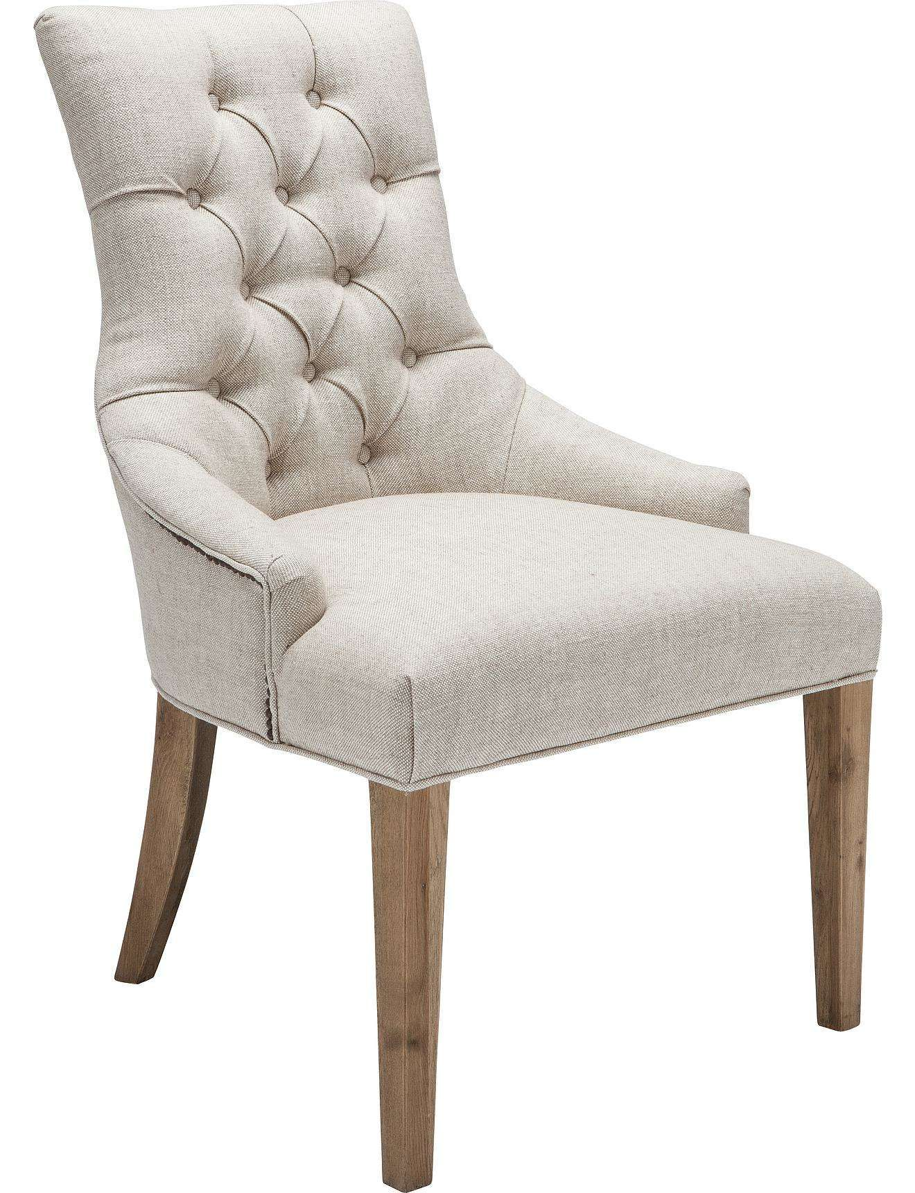 Martine Deep On Dining Chair Sand David Jones