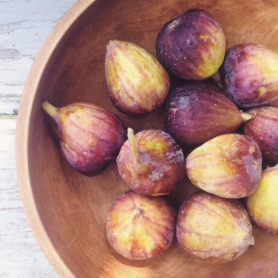 Figs! One of my three favorite fruits along with berries and North American paw paws. I got two boxes for recipe testing #raw #vegan #rawvegan #vegansofig #whatveganseat #fruit #figs #thebestever @juicyrawbeauty