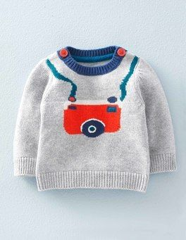 dda61059f211 Find Beautiful Baby Knits and Sweaters at Mini Boden USA