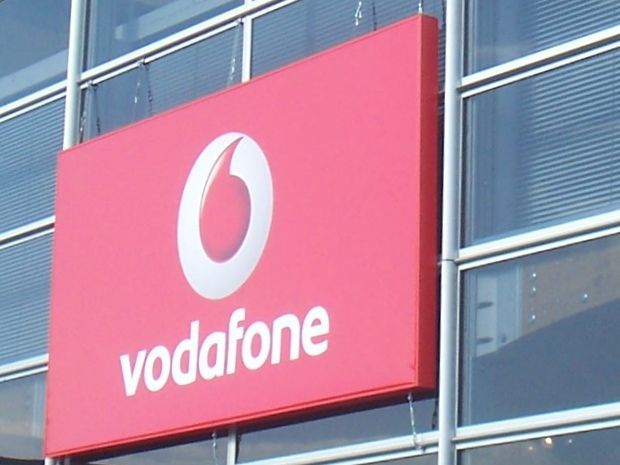 Vodafone Hacked: Two Million Customers Affected in Germany.: http://www.webhostingnews.co.uk/vodafone-hacked-two-million-customers-affected-germany/