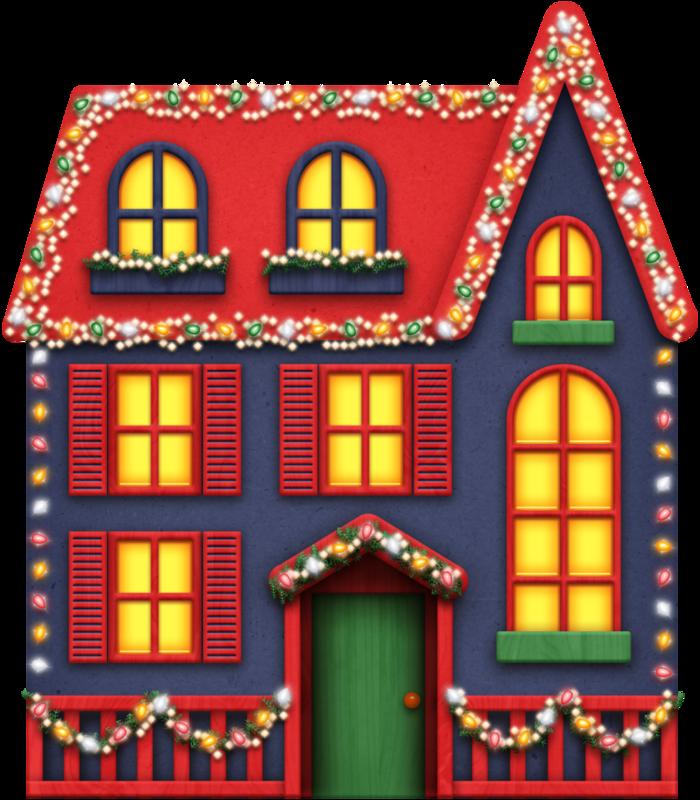 Картинки домика для детей с окошками, звезды небе ирина