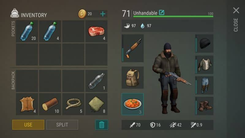 Download Last Day On Earth Survival Mod Apk V1 16 1 Budget