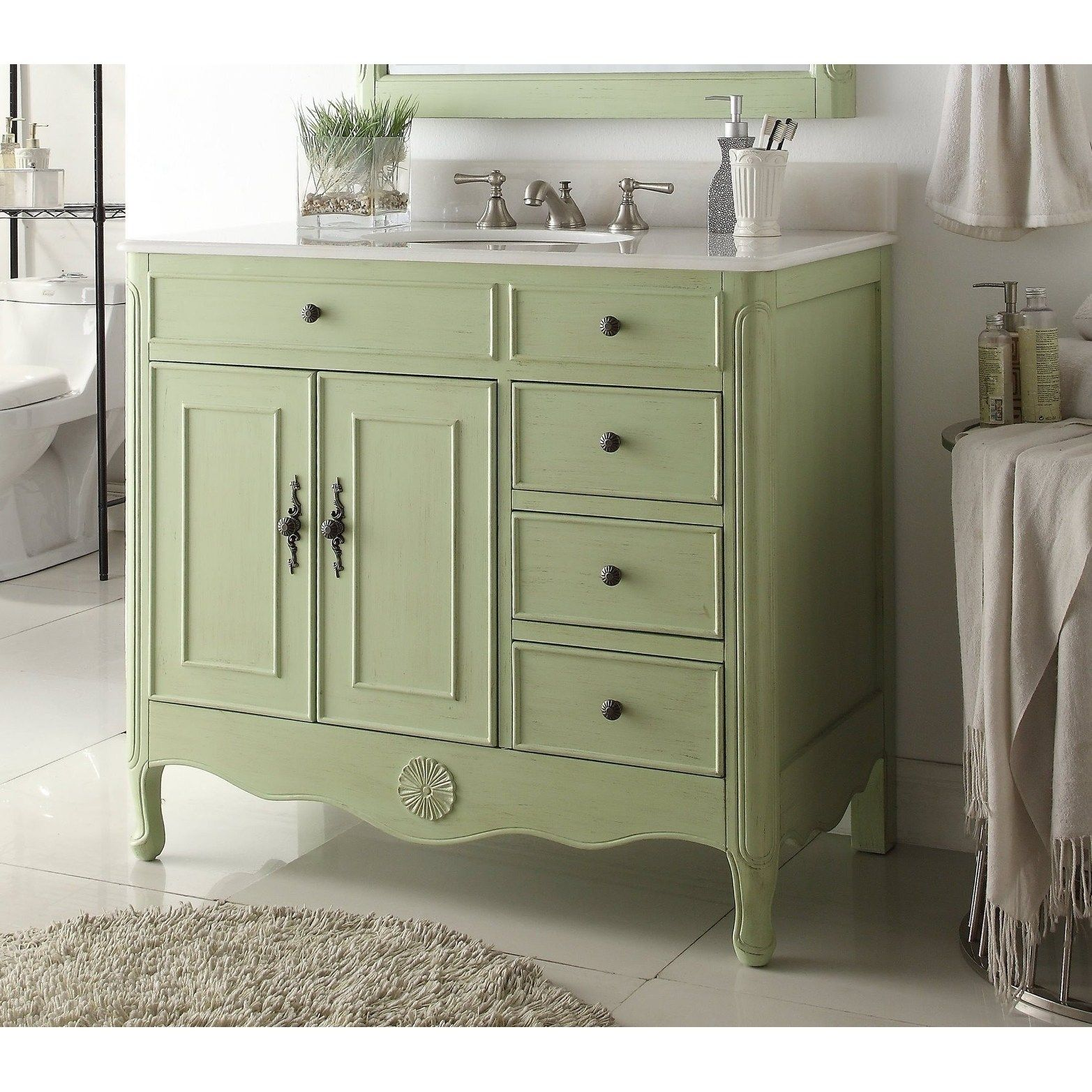 Online Shopping Bedding Furniture Electronics Jewelry Clothing More Bathroom Vanity Store Green Kitchen Cabinets Vanity Sink